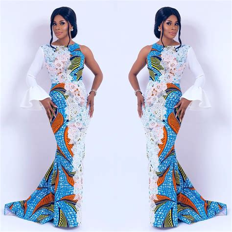 styles for ankara super stylish ankara styles for sexy ladies ankara latest
