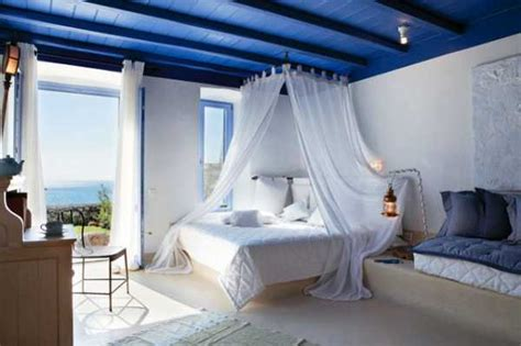 greek bedroom beautiful mediterranean home decorating ideas brighten up
