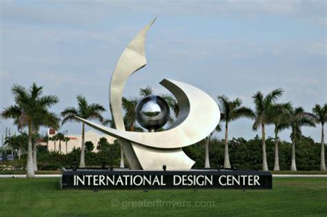 design center estero discover style at the miromar design center