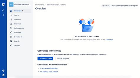 git tutorial c learn git with bitbucket cloud atlassian git tutorial
