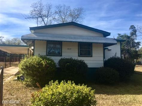 4 bedroom houses for rent in macon ga 4213 trammel ave macon ga 31206 rentals macon ga