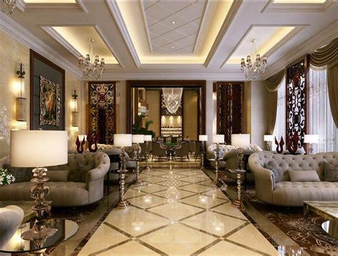 classic contemporary living room ideas 30 luxury living room design ideas house ideas