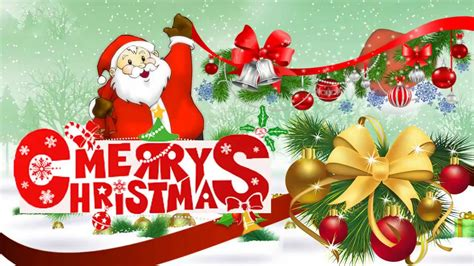 dear customers  wishes     family