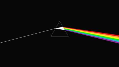 wallpaper pink floyd android pink floyd wallpapers pictures images