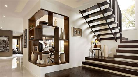 Home Stairs Decoration Interior Designs Stairs Decoration Interior Decoration Stairs Modern Style Stairs