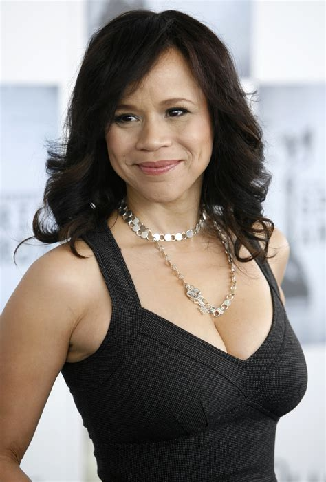 what is wrong with rosie perez hair rosie perez related keywords rosie perez long tail