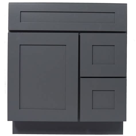 30 inch vanity cabinet best 25 30 inch vanity ideas on 30 inch