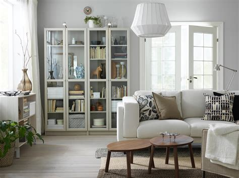 Ikea Livingroom by Living Room Furniture Ideas Ikea