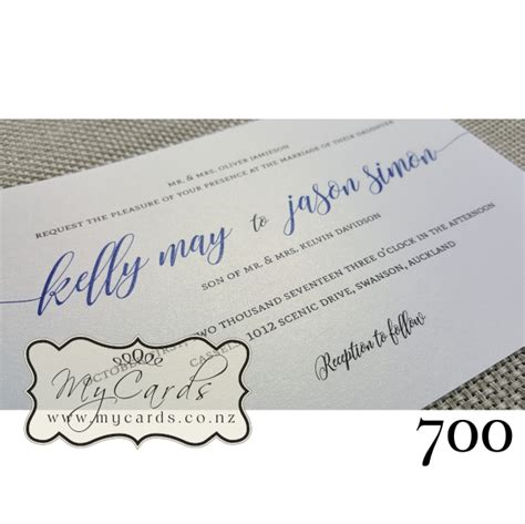 affordable wedding invitations auckland invitation design auckland chatterzoom