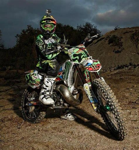 freestyle motocross bikes for sale 15 best dirt bikes images on dirt bikes dirt