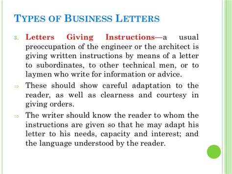 what are three characteristics a business letter and memo business letters