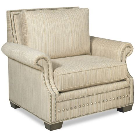temple 24295 patterson chair discount furniture at hickory