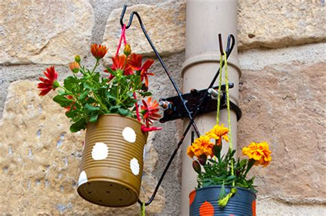 Garden Pot Painting Ideas Ideas For Painting Flower Pots Diy True Value Projects