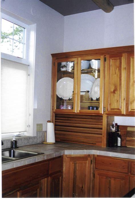 Norm Abram Kitchen Cabinets by 100 Garage Kitchen Cabinets 106 Best Garage