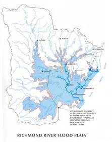 flood maps toowoomba flood map images