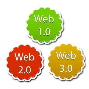 imagenes de web 3 0 la web 2 0 explicar las diferencias entre web 1 0 web 2