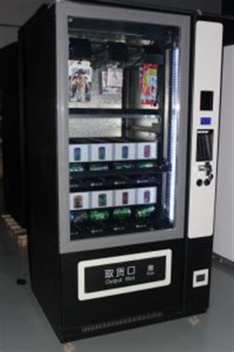 Office Supplies Vending Machine China Hook Vending Machine Office Supplies Vending