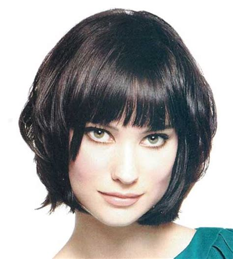 Black Hairstyle Bobs With Layers by Bob Hair Styles For 2013 Hairstyles 2017 2018