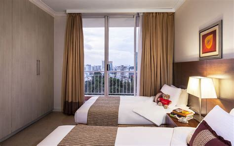 bedroom chi ho chi minh city serviced apartments somerset chancellor court