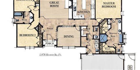 custom home builder floor plans custom home builders house plans model homes randy