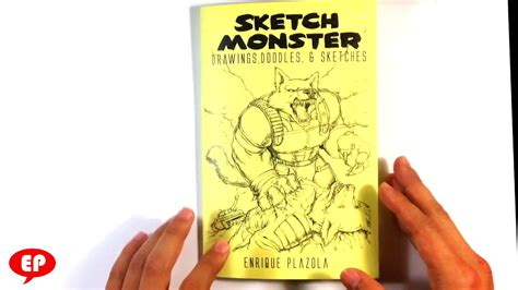 sketchbook sale my sketchbook for sale easy pictures to draw