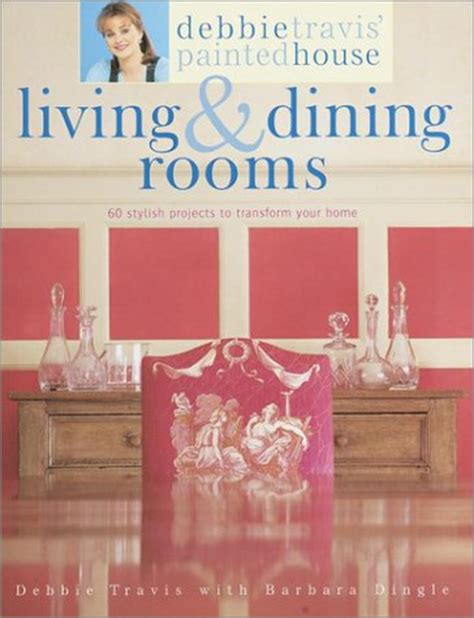 dining room decorating dining room decorate walls