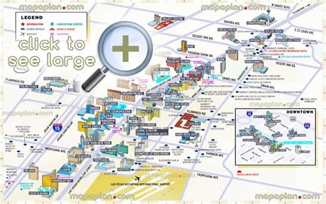 printable map york city centre maps update 7421539 tourist attractions map in new york