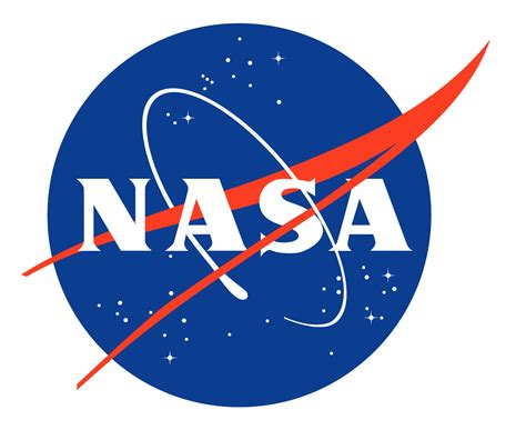 svg image file nasa logo svg