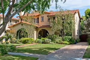 an updated spanish style home for sale in san marino spanish style homes with adorable architecture designs