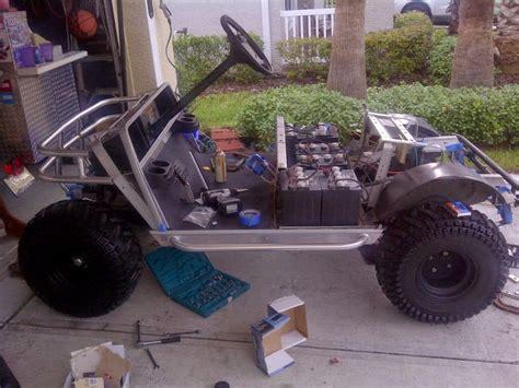 Jual Panther Batteries Aki supplier mobil golf cart jual dan sewa supplier mobil