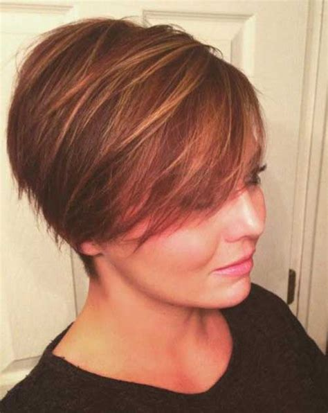 Bob Cut Hairstyle Pictures by Pixie Bob Haircut Ideas Bob Hairstyles 2017