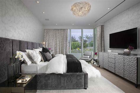 residential interior design portfolio  miami interior