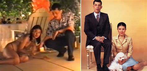 coco movie bandung video bugil putri srirasmi beredar putra mahkota thailand