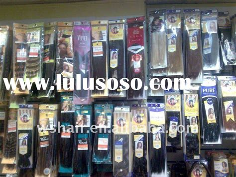 brands hair extensions list of all remy hair brands styling hair extensions