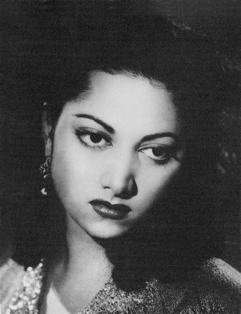 Suraiya movies, filmography, biography and songs