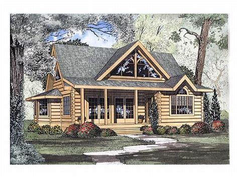 unique log home plans plan 025l 0005 find unique house plans home plans and