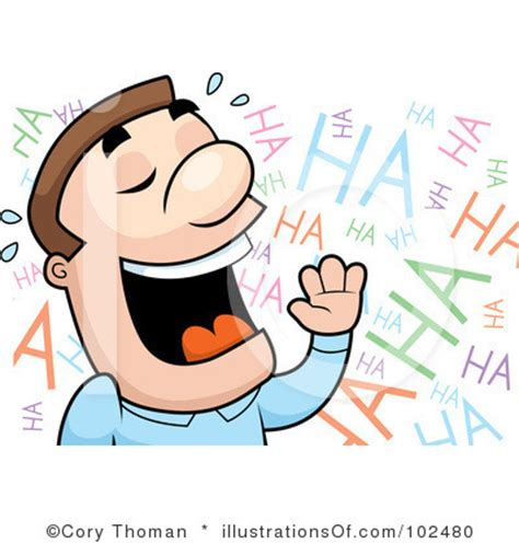 free clipart laughing hilarious laughter clipart clipart suggest