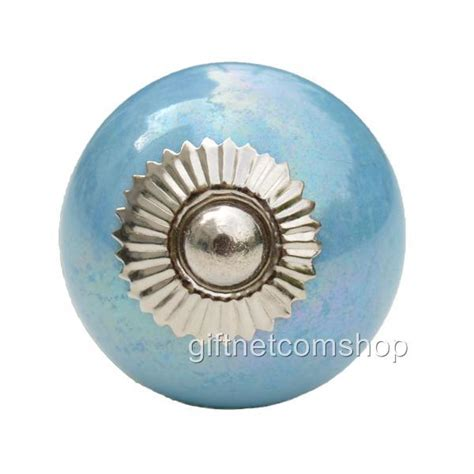 Large Door Knobs by Large Selection Of Ceramic Door Knobs Handle Cabinet