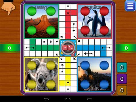 wallpaper game ludo naija ludo for android apk download