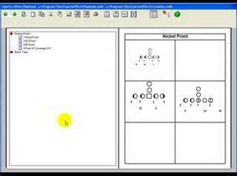 changer a playbook for winning at books football playbook software introduction