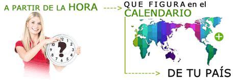 dieta de la luna 2016 en espaa search results for horarios de la dietalunar calendar 2015