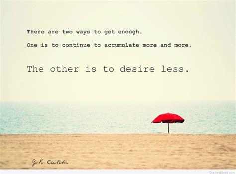 wallpaper inspiration pinterest pinterest inspiring quotes