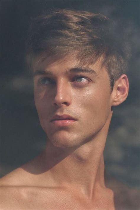 boy robbie 184 best images about robbie wadge on pinterest models