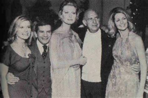 robert clary days of our lives days of our lives cast photos
