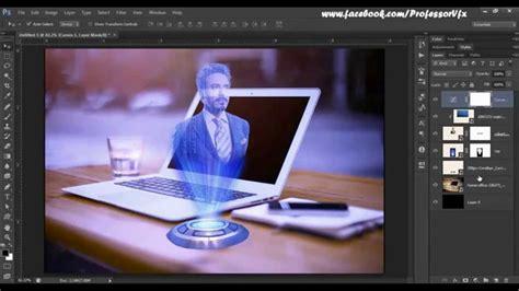 tutorial photoshop hologram 63 ps hologram effect photoshop tutorial in hindi