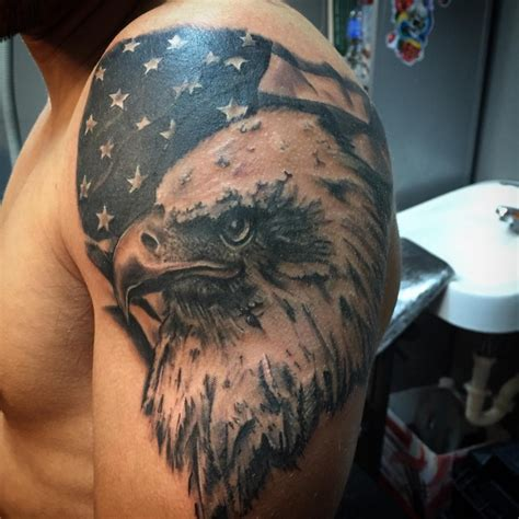 american eagle tattoo gallery 21 american tattoo designs ideas design trends