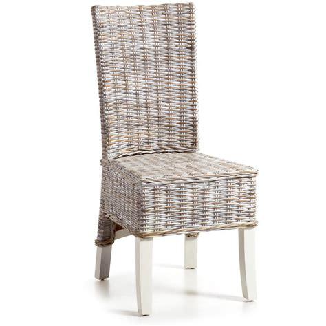 centro sedia beautiful sedie centro convenienza ideas acrylicgiftware