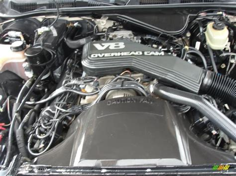 how does a cars engine work 1993 lincoln continental electronic toll collection 1993 lincoln town car signature engine photos gtcarlot com