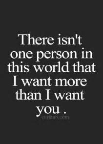Love Quotes To Make Him Want You by 49 Cute Boyfriend Quotes For Him