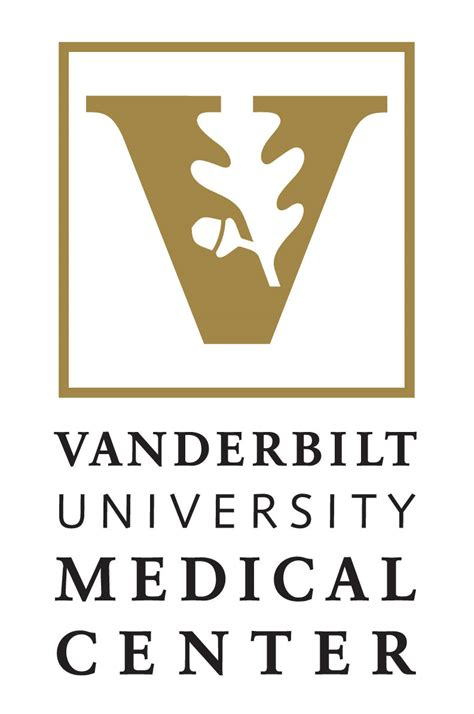 Vumc Finder American College Of Cardiology Recognizes Vanderbilt Center With